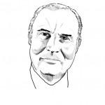 Mitterrand_4_2