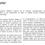 Plaquette-Se-Parler-sans-contact-2
