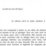 Plaquette-Se-Parler-sans-contact-6