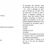 Plaquette-Se-Parler-sans-contact-9