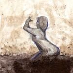 femme-terre-légère