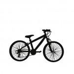 hub-vélo-1