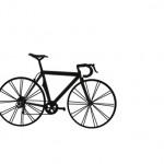 hub-vélo-2