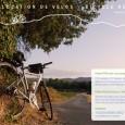 2011- Luberon biking est une entreprise spécialisée dans la location de vélos dans le Lubéron. Avec un logo déjà existant, nous avons réalisé une plaquette destinée aux hôtels luxueux de...
