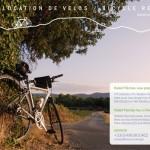 -luberon-biking (1)