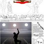 planche-6-makan-ballet-web