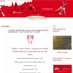 site-annexe-3