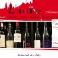 2012- Conception et réalisation du site du restaurant l'Annexe Montmartre.Le site propose les informations de base (horaire) en 30 langues différentes, la carte des mets et des vins, une réservation...
