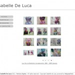 site isabelle (1)