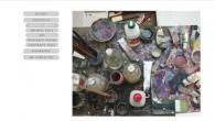 2012- Conception et réalisation du site d'Isabelle De Luca, artiste peintre à Paris. Le site propose un portfolio complet des œuvres classées par thèmes et périodes, une biographie et un...