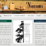 site nostalgia